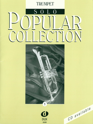 Edition Dux Popular Collection 1 (Tr)