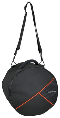 """Gewa 10""""x09"""" Premium Tom Bag"""