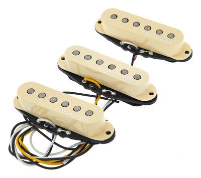 Fender Hot Noiseless Set B-Stock