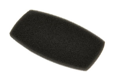 beyerdynamic DT-100 Cover Foam Oval