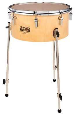 Sonor TP16 Timpani B-Stock