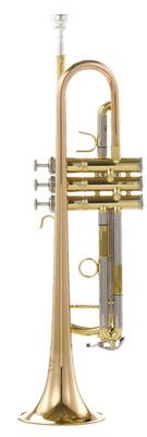 Thomann TR 400 G Bb-Trumpet B-Stock