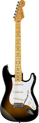 Fender Classic Series 50 Strat MN 2CS