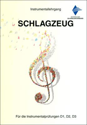 Musikverlag Heinlein Praxis Schlagzeug