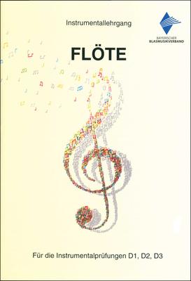 Musikverlag Heinlein Praxis Flute