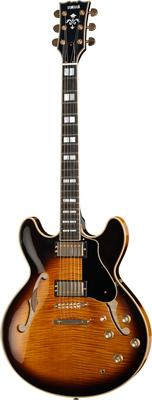 Yamaha SA2200BS