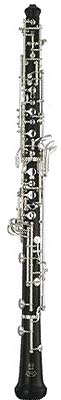 Yamaha YOB-432 Oboe