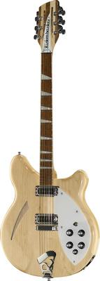 Rickenbacker 360/12 MG