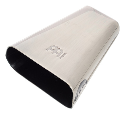 Meinl STB65H Cowbell B-Stock