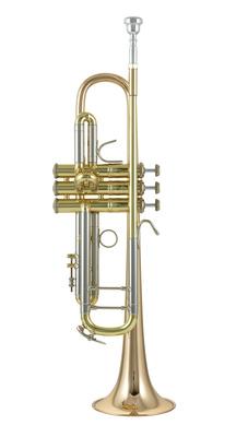 Bach 180-25G L Trumpet