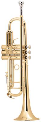 Bach LT 180-43 ML Trumpet