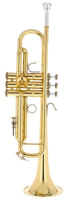 Bach LR 180-37 ML Trumpet