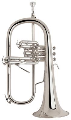 Bach 183G S Flugelhorn B-Stock