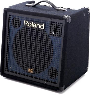 Roland KC-350 B-Stock