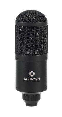 Oktava MKL 2500 B-Stock