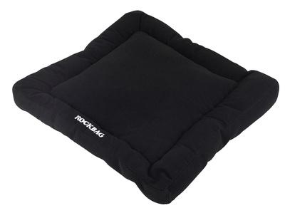Rockbag RB 22180B Drum Pillow