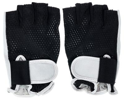 Millenium DG-XL Drummers Gloves