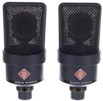 Neumann TLM 103 mt Stereo Set B-Stock