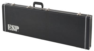ESP LTD Bass Case F-Series B-Stock