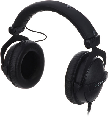 Beyerdynamic DT-770 M B-Stock