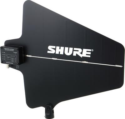 Shure UA874-WB B-Stock