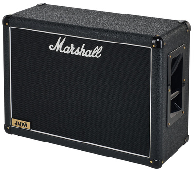 Marshall JVMC212 B-Stock