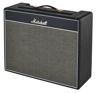 Marshall 1962 Bluesbreaker B-Stock