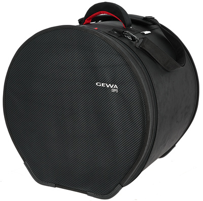 "Gewa SPS Tom Bag 14""x14"""