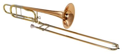 C.G.Conn 88HKO Bb/F-Tenor Trombone
