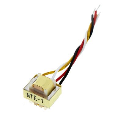 Neutrik NTE1 NF