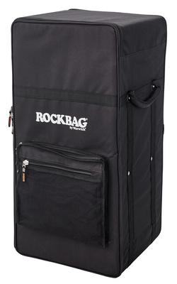 Rockbag RB23500 Amp Head Trans B-Stock