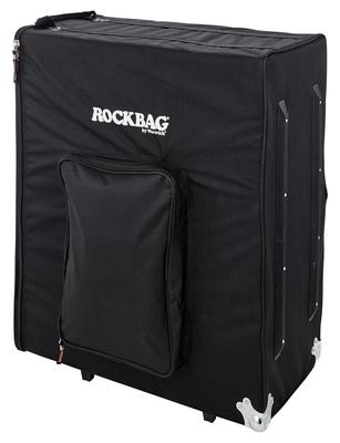 Rockbag RB 23520 B Combo 212 B-Stock