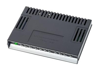 Sennheiser SI30 Transmitter B-Stock