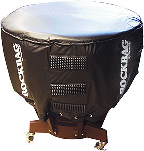 "Rockbag 23"" Timpani Cover RB22050B"