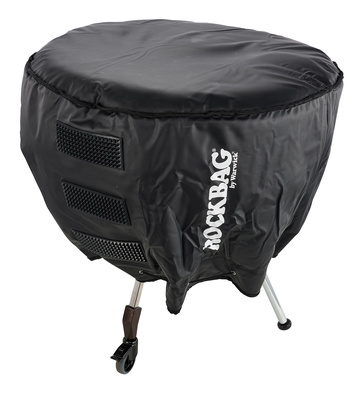 "Rockbag 29"" Timpani Cover RB22052B"