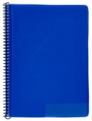 Star 145/20 Blue
