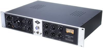 Universal Audio 6176 B-Stock