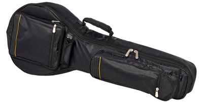 Rockbag RB20617B Banjo Bag B-Stock
