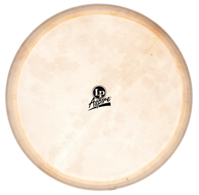 LP A630A Djembe Head 12 1/2""