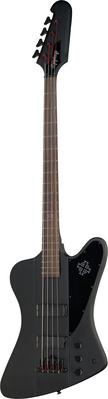 Epiphone Thunderbird-IV Bass Gothic