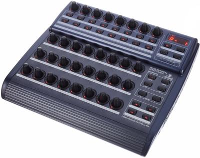 Behringer BCR 2000 B-Stock