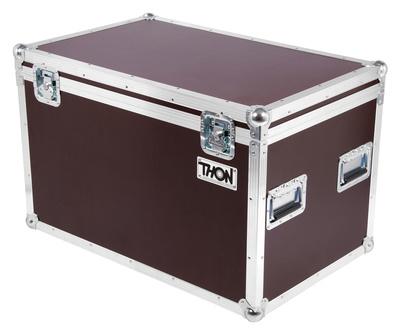 Thon Accessory Case 80x50x50 BR