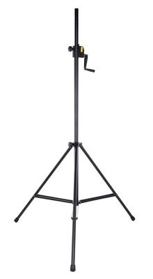 Millenium BLS-2700 Speaker Stand B-Stock