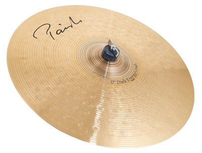 "Paiste 18"" Signature Dark Ene B-Stock"
