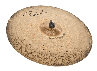 "Paiste 21"" Signature Dark Ene B-Stock"