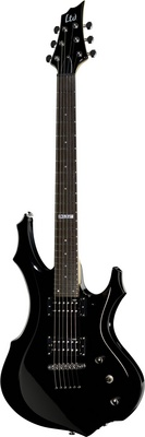 ESP LTD F-50 Black