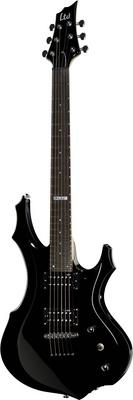 ESP LTD F-50 Black