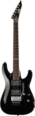 ESP LTD MH-50 Black