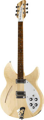 Rickenbacker 330 MG