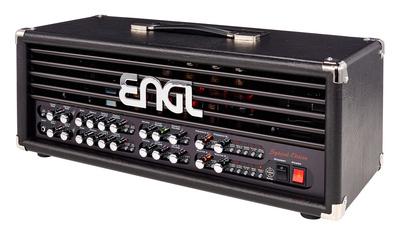 Engl E-670 6L6 Special Edit B-Stock
